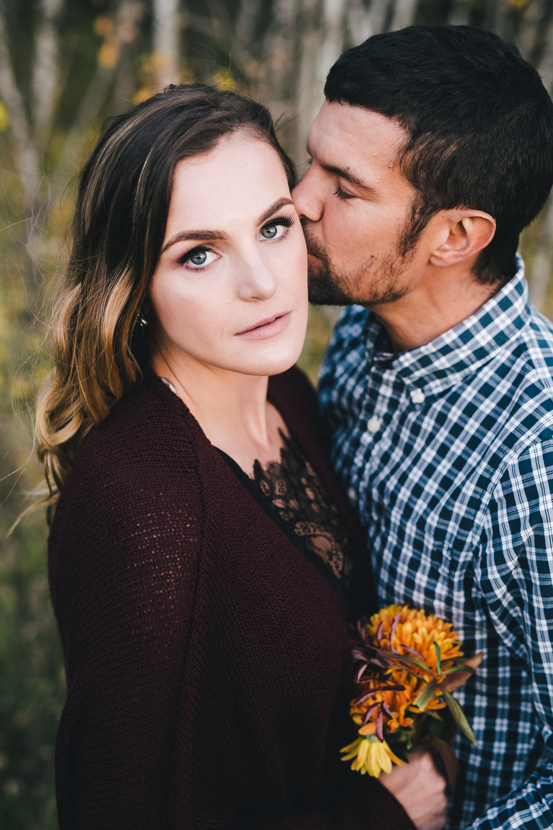 CourtneyDarrenEngagement-27.jpg