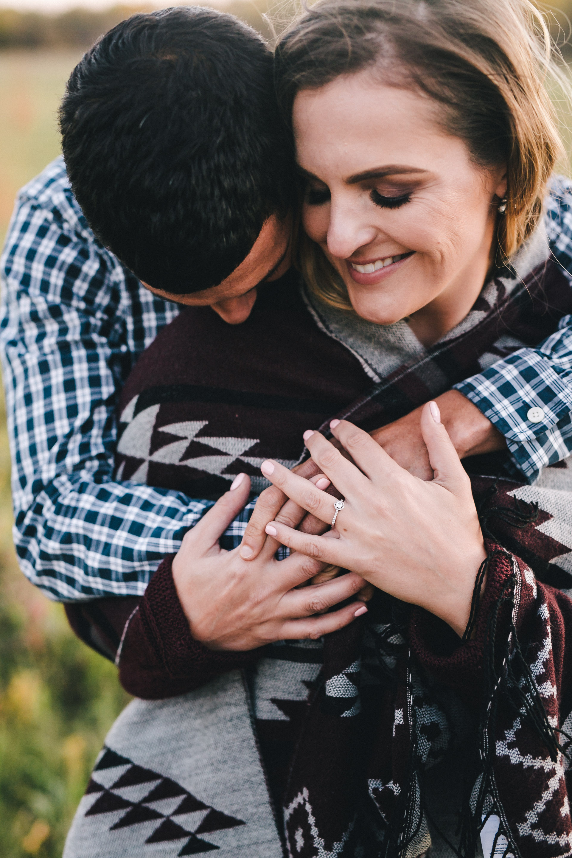 CourtneyDarrenEngagement-29.jpg
