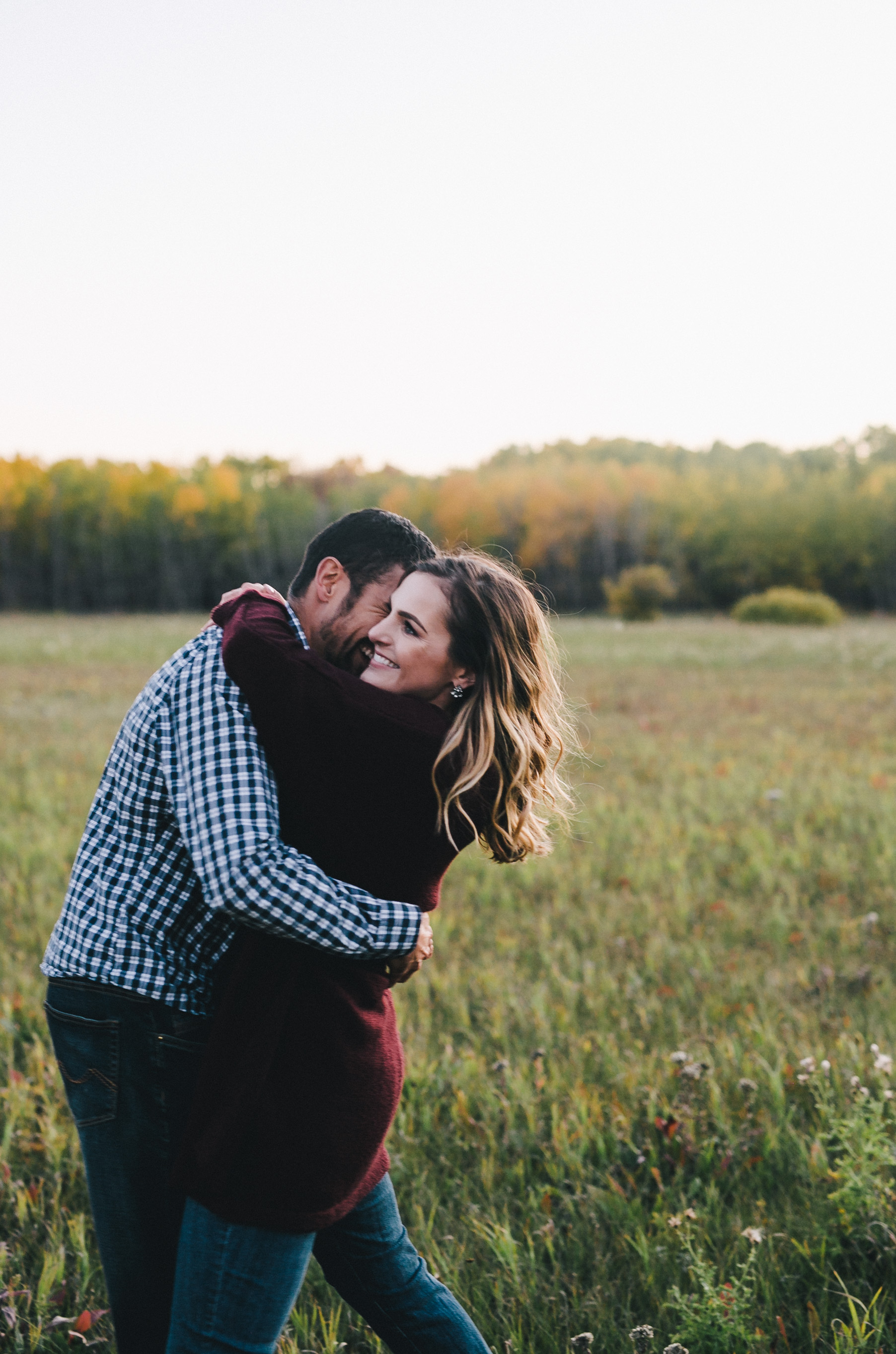 CourtneyDarrenEngagement-33.jpg