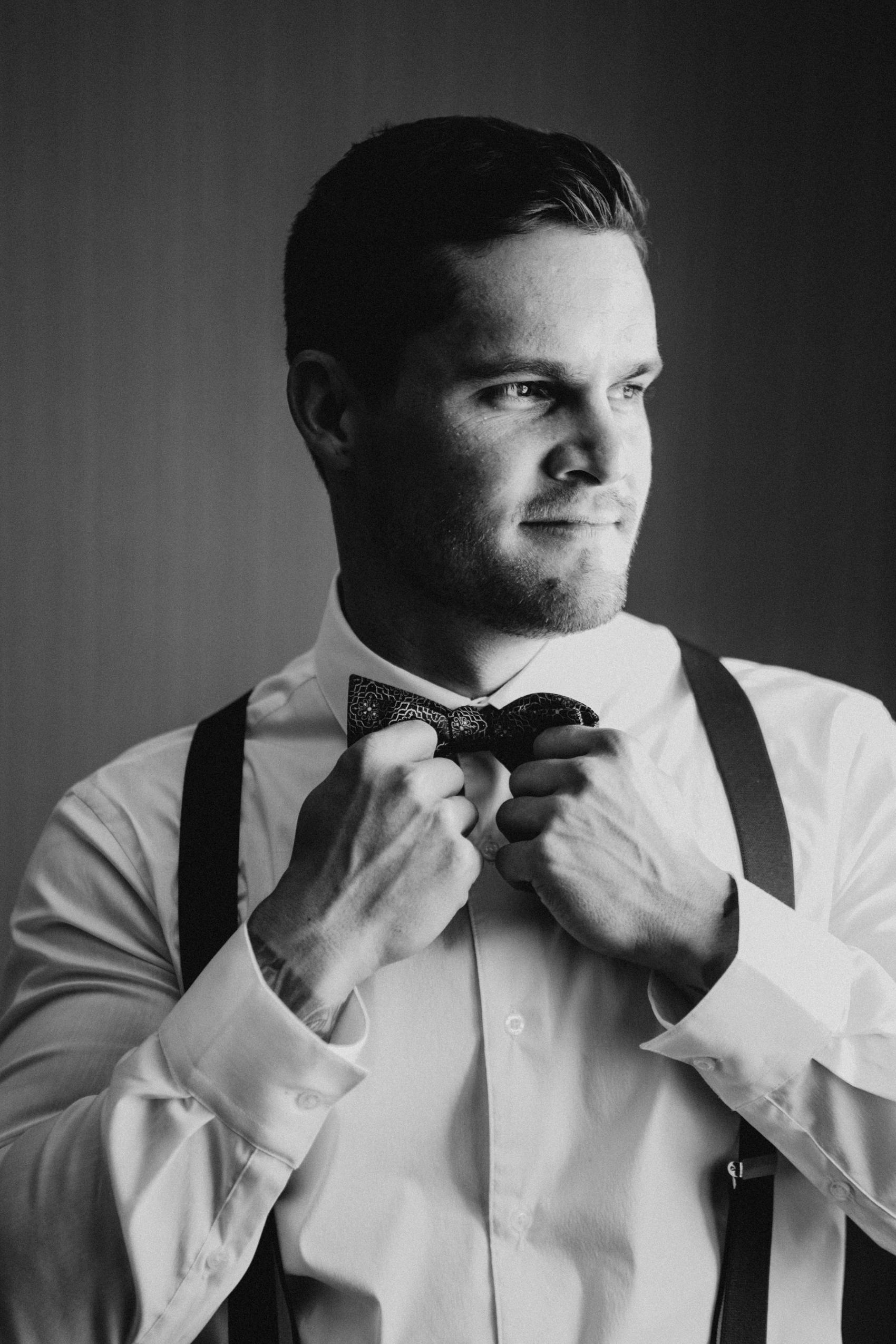 SIDNEY+MIKE_WEDDING-9.jpg