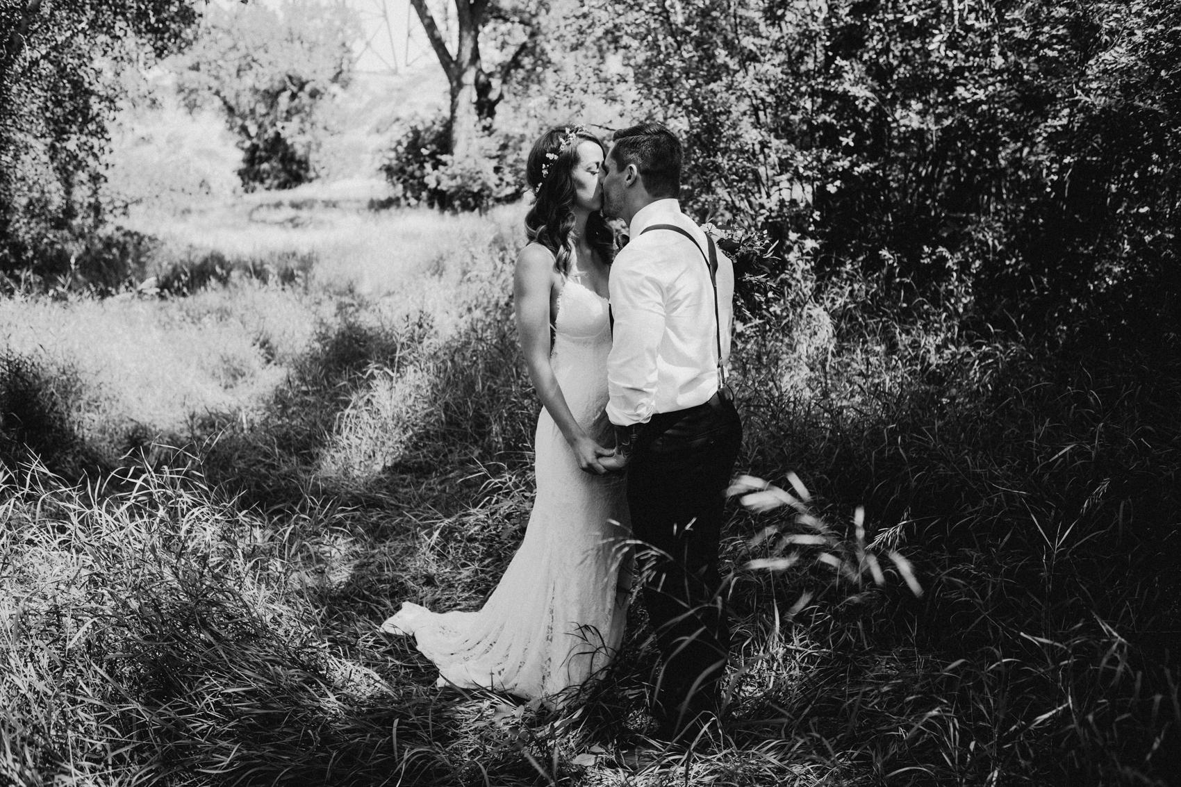 SIDNEY+MIKE_WEDDING-40.jpg