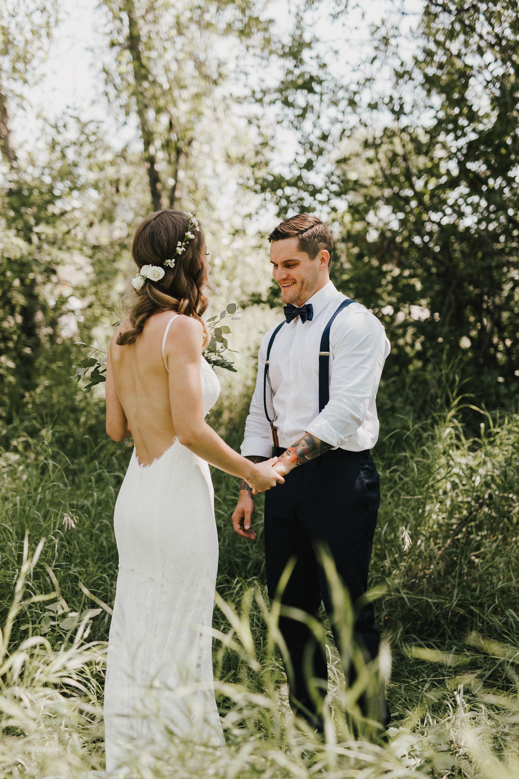 SIDNEY+MIKE_WEDDING-43.jpg