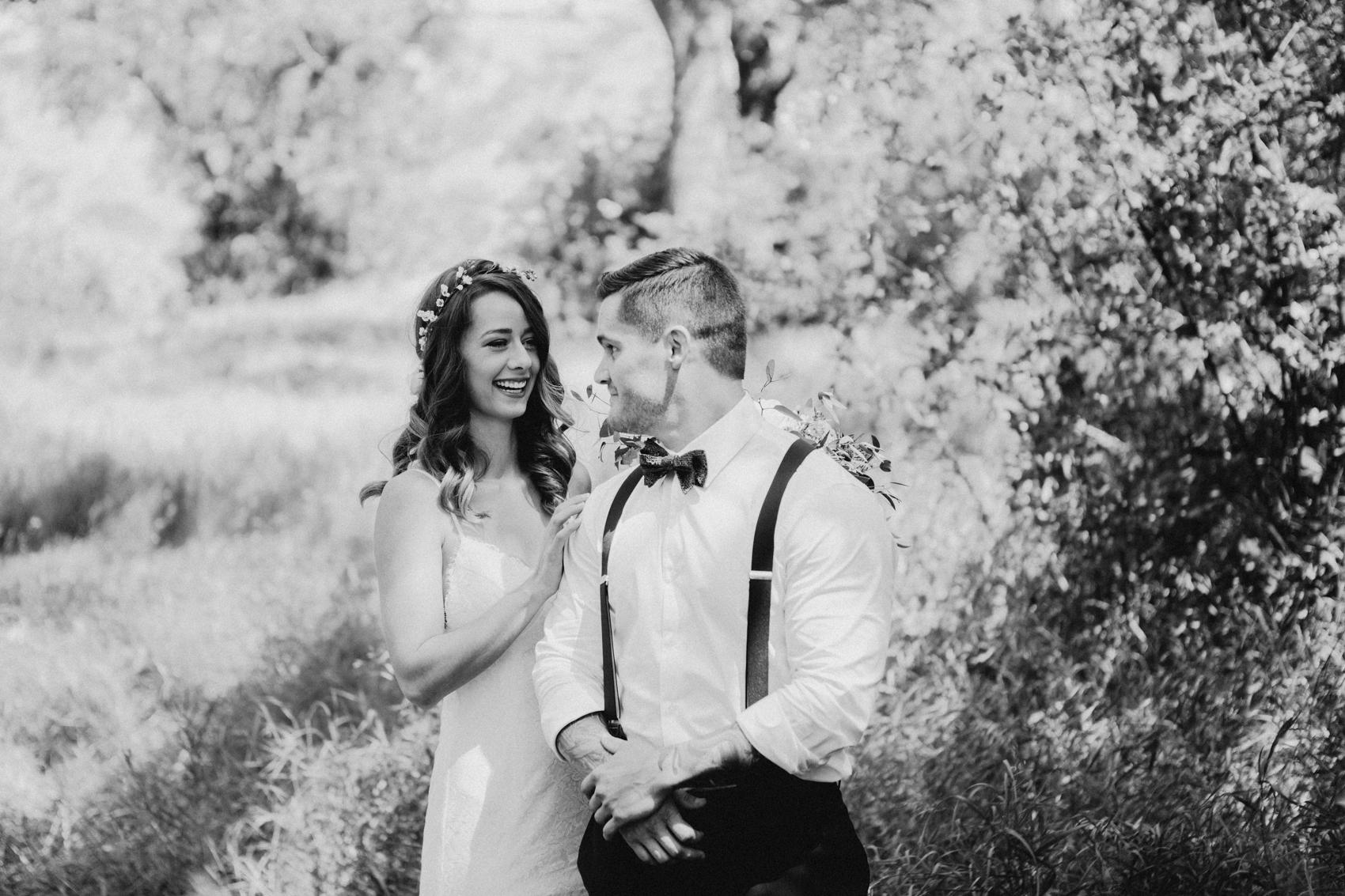 SIDNEY+MIKE_WEDDING-1001.jpg