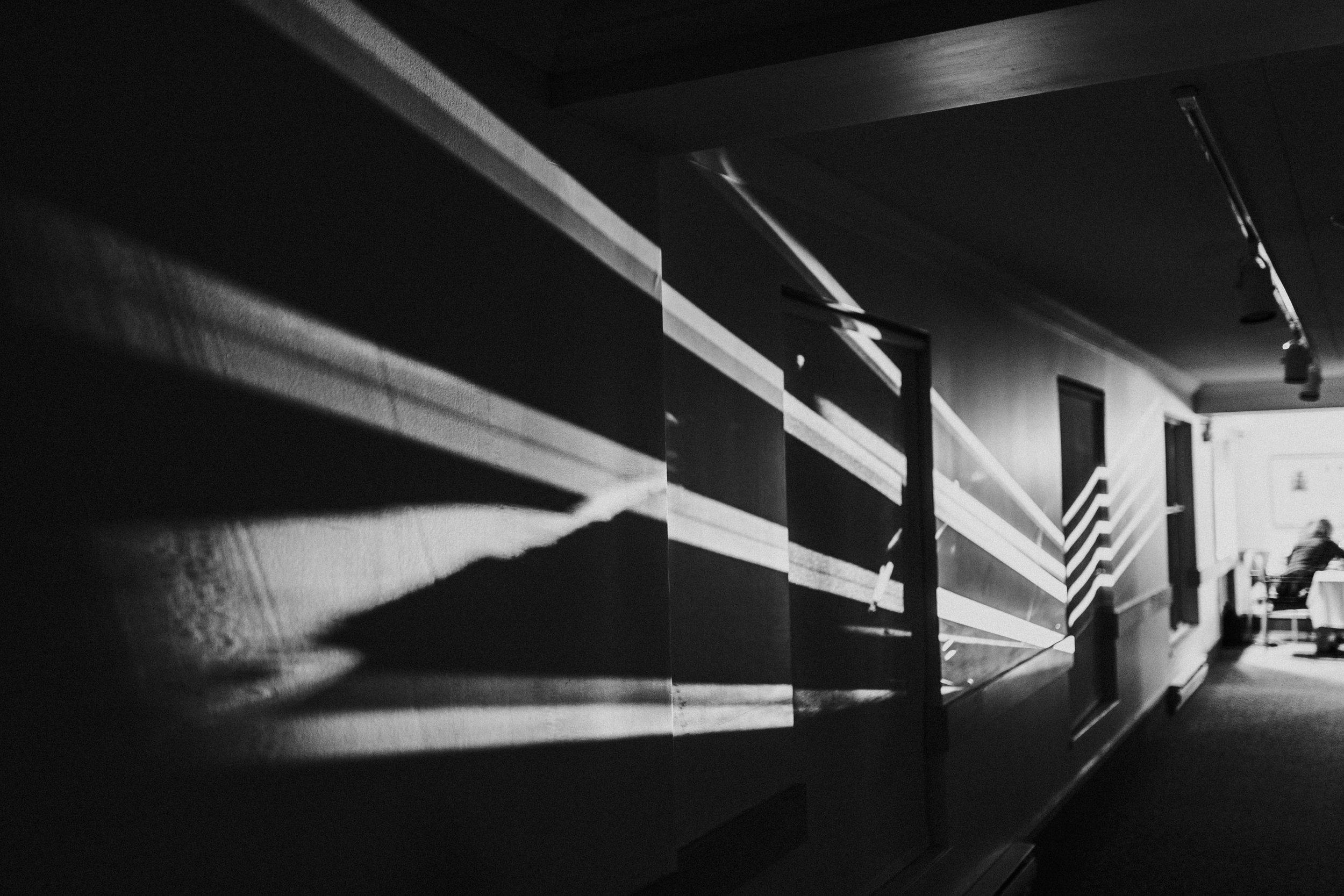GIMLIFILM2018-848.jpg