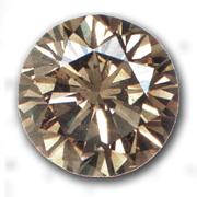Gemology 1 - Diamond Grading, GJ