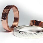 Jewelry Making 102
