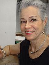 Glenda Ruth, Assistant Director