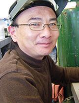 Yas Tanaka, Faculty