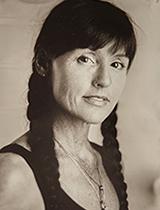 Julie Cristello, Design Director & Student Liaison