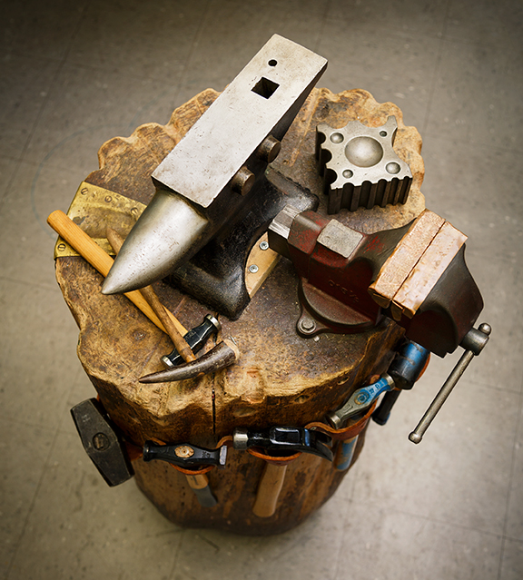 metalsmithing_stump_vertical-073.jpg