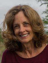 Linda Darty, Visiting Instructor