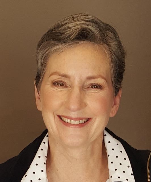 Starla Turner, Faculty