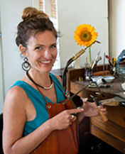 Christine Dhein, Faculty