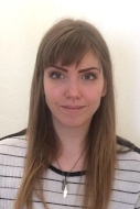 Kate Reboli, Faculty