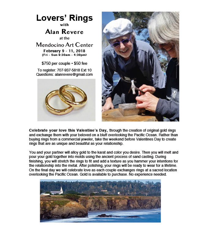 Lovers-rings-email.jpg