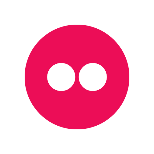 Flickr_onereel_social-icons.png