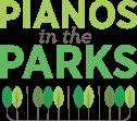pianosintheparkLogo