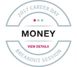 Theatre2017-Money-01.png