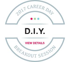 Theatre2017-DIY-01.png