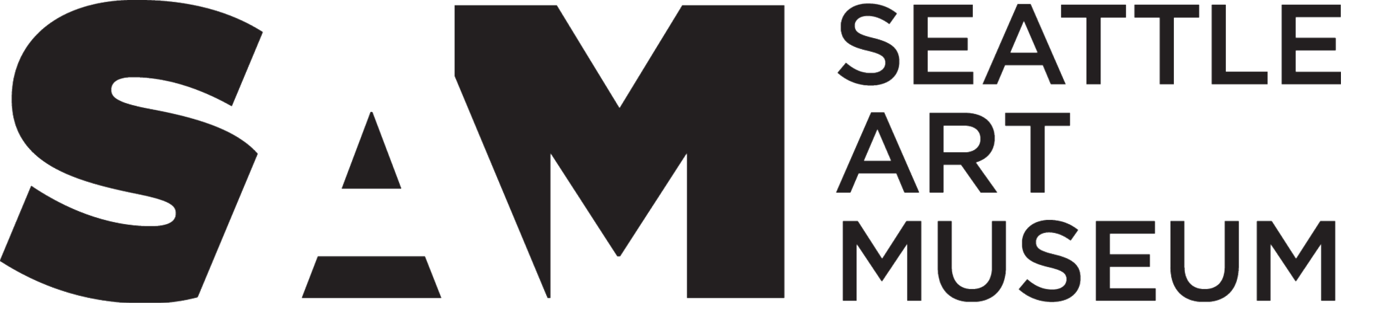 Seattle_Art_Museum_logo.png