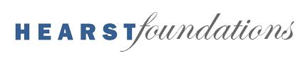 Hearst Logo.jpg