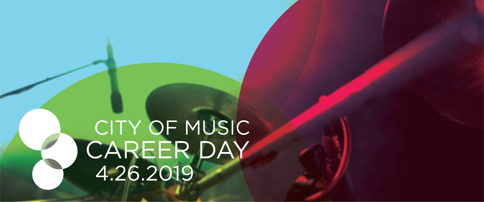 music_careerday_2019-01.png