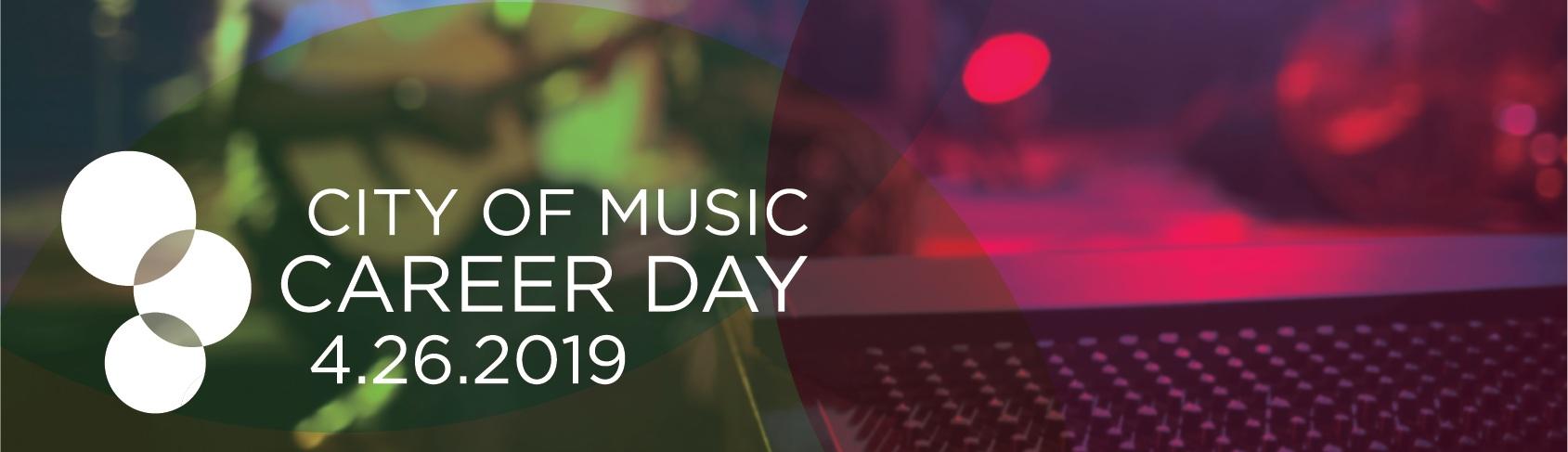 music_careerday_2019-05.jpg