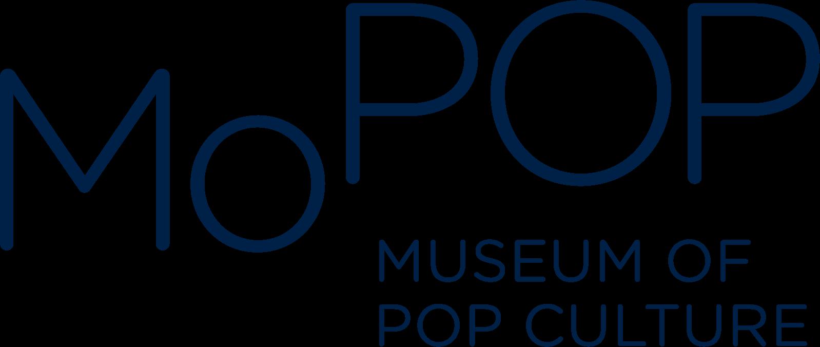 MoPOP_Logo.png