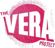 Vera Logo.jpg