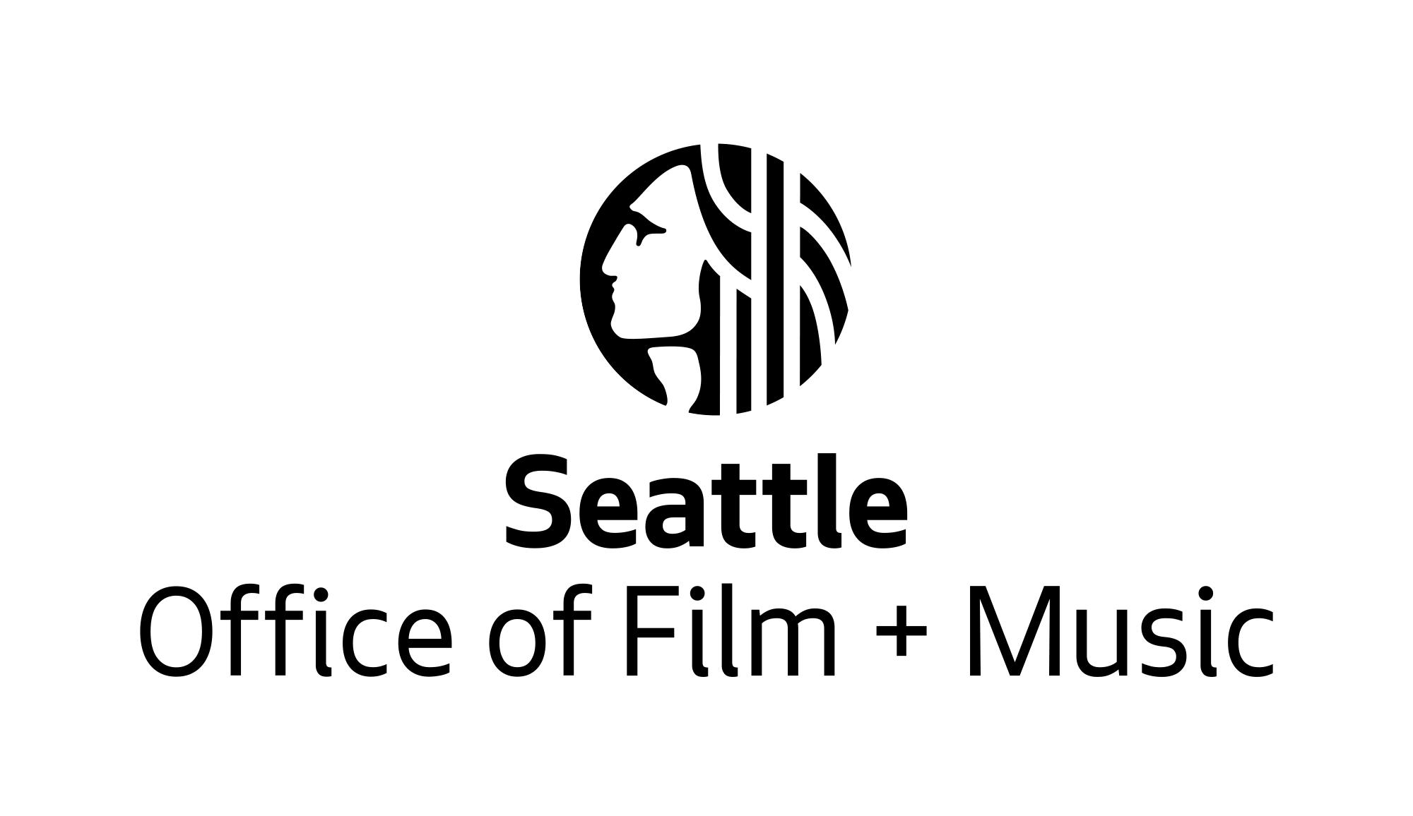OFM-logo_vertical_black-black_digital_large.png