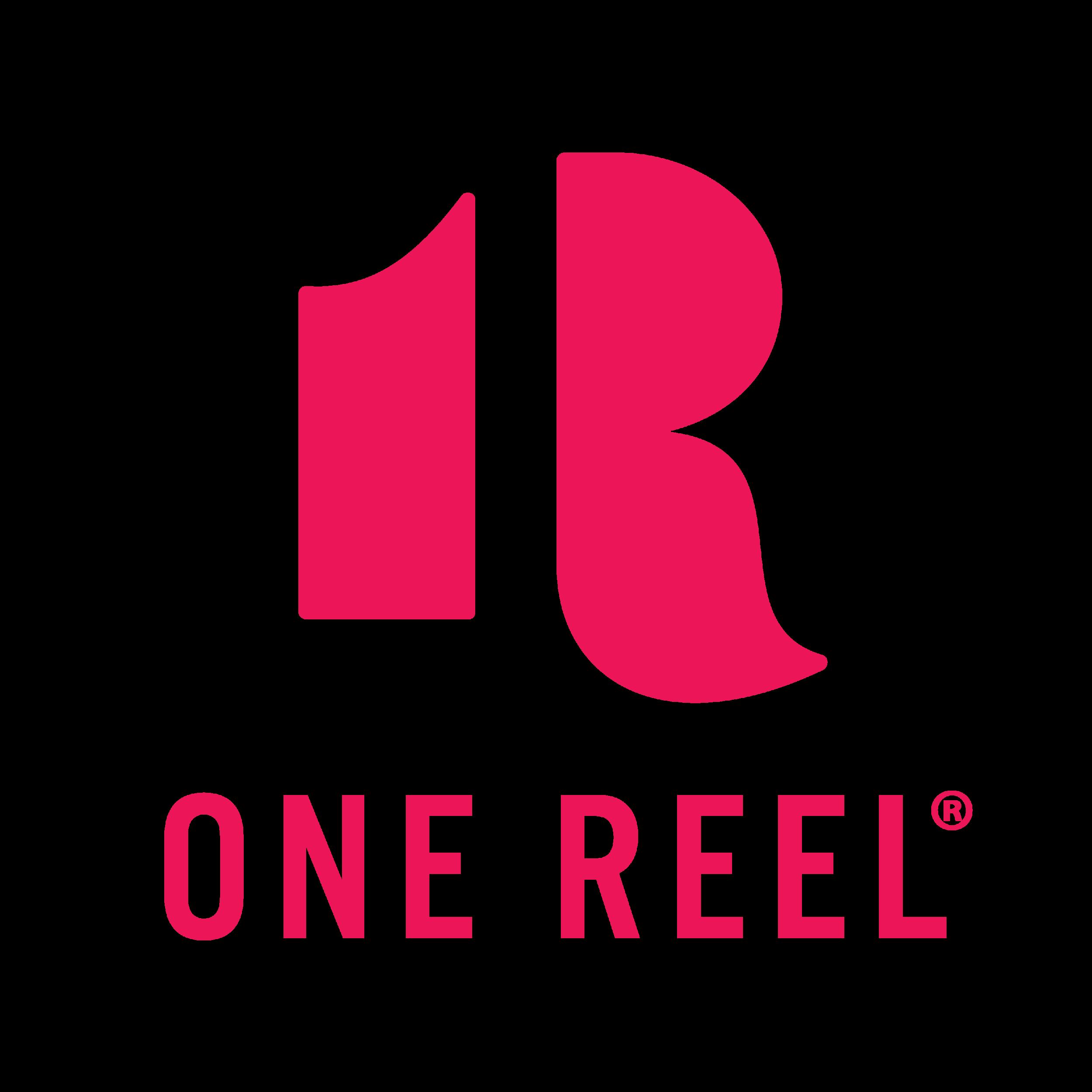 One-Reel_Color_Logo_CMYK-04.png