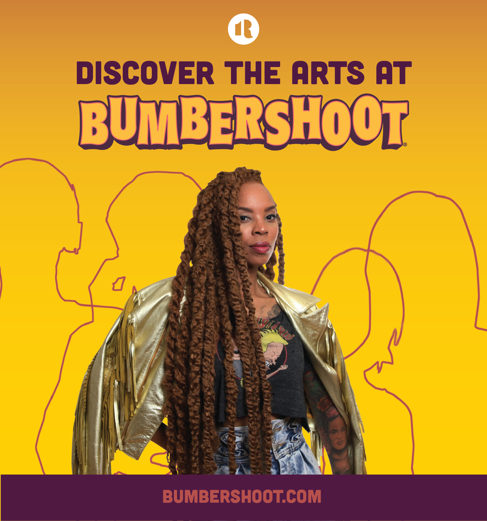 BumbershootArtists_9 Tariqa Waters.png