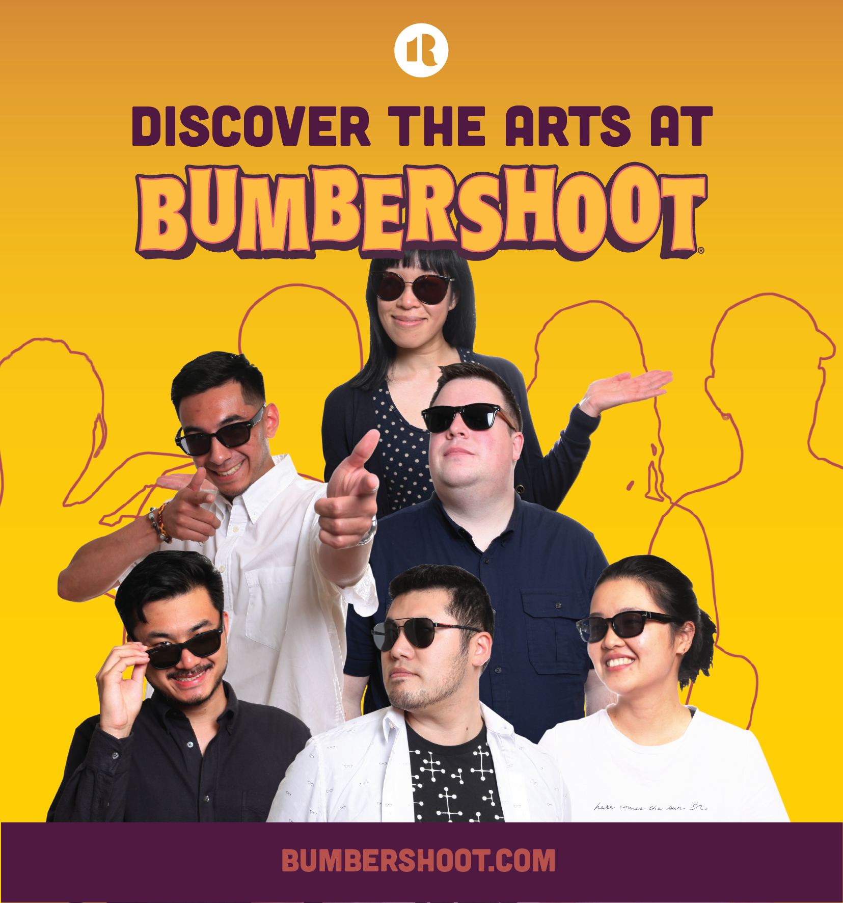BumbershootArtists_2 Seattle Design Nerds.png