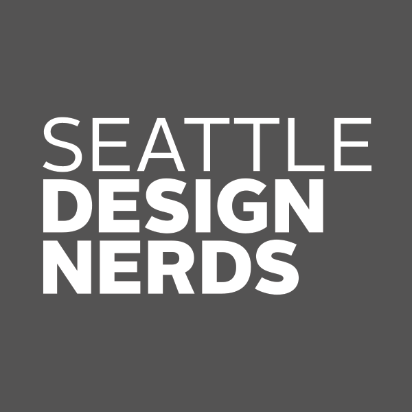 Seattle Design Nerds (1).png