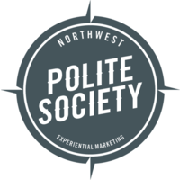 Northwest Polite Society.png