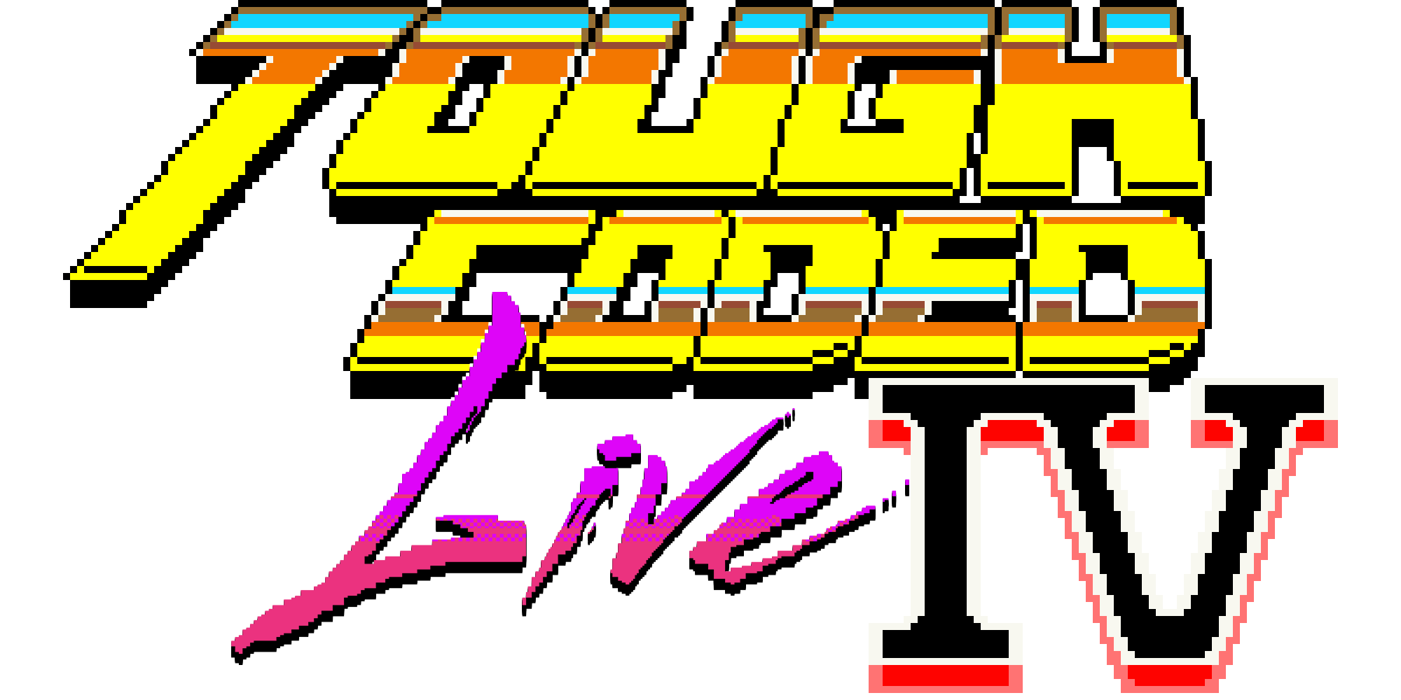 Tough Coded IV LIVE Logo PNG.png