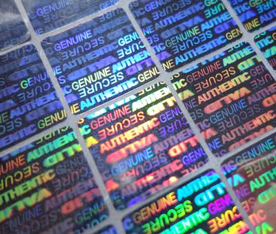 custom-security-hologram-stickers-icon-400x340.jpg