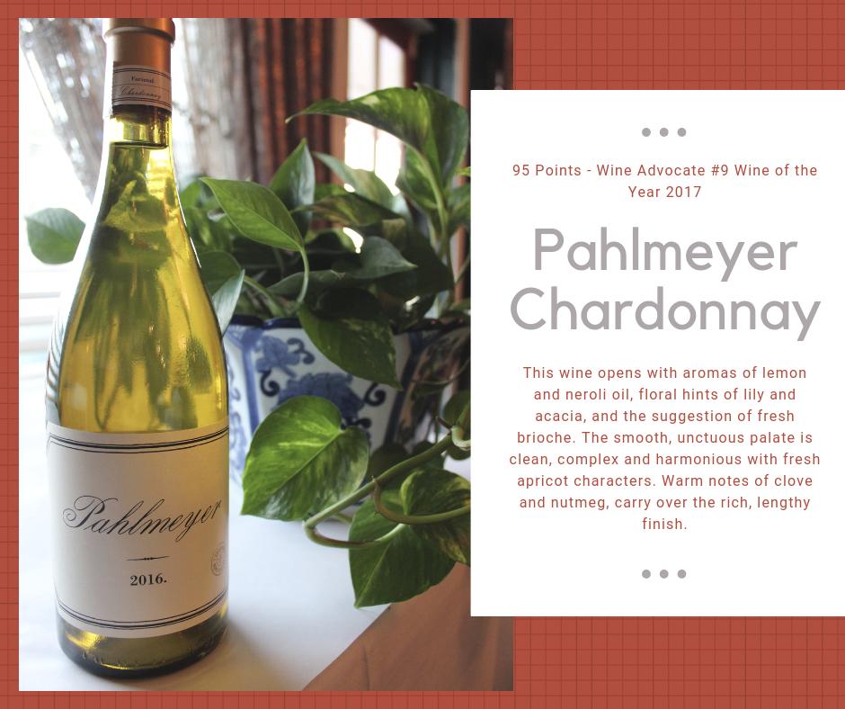 pahlmeyer chard.png