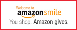 Amazon-Gives-Block.jpg