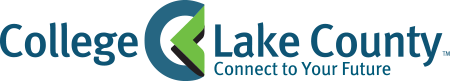 College of Lake County