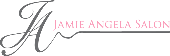 http://www.jamieangelasalon.com