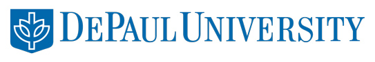 depaul-university-logo-bc868193e268d0d5cd06e3090a83881e.jpg