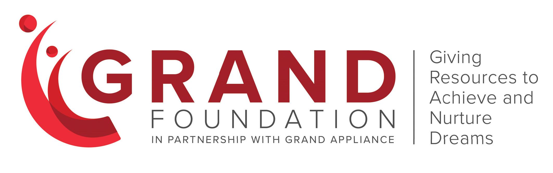 GrandFoundation-logo.jpg