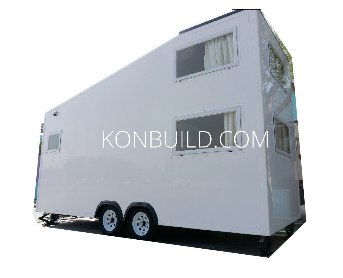 Affordable Portable Office Accommodation Caravan.jpg