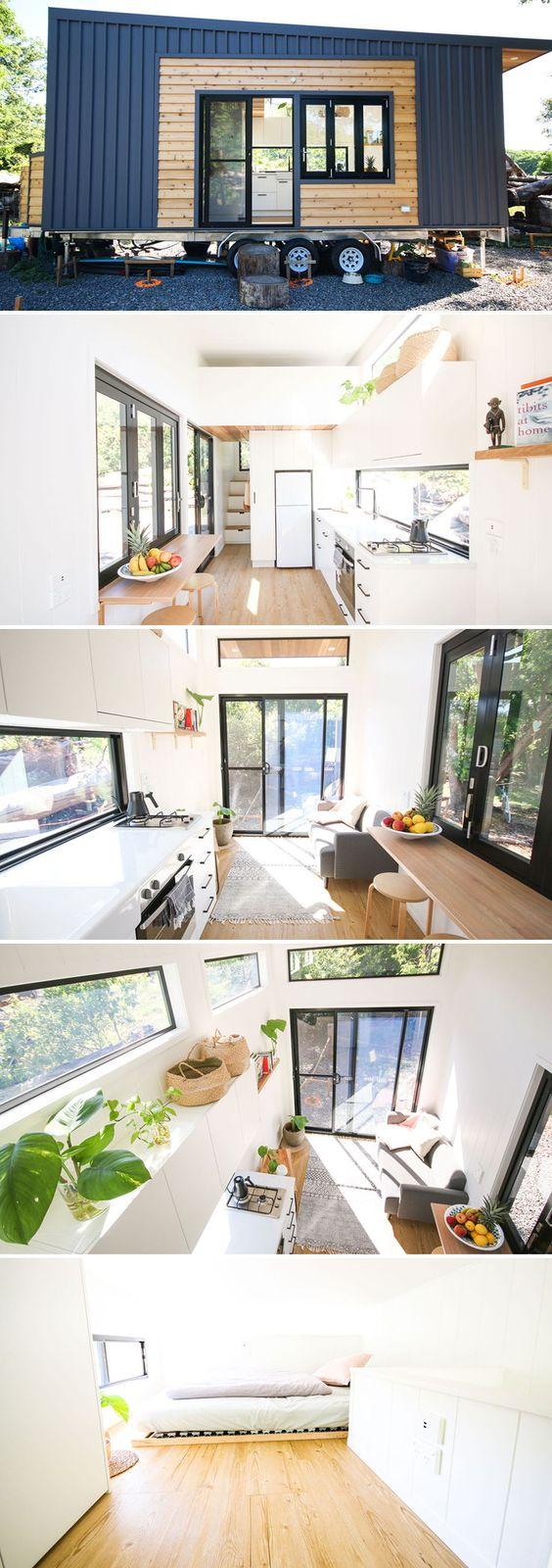 Mooloolaba Australian Tiny Home.jpg