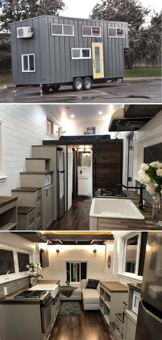 Check out Sun Bear Tiny Homes for more information on this one.