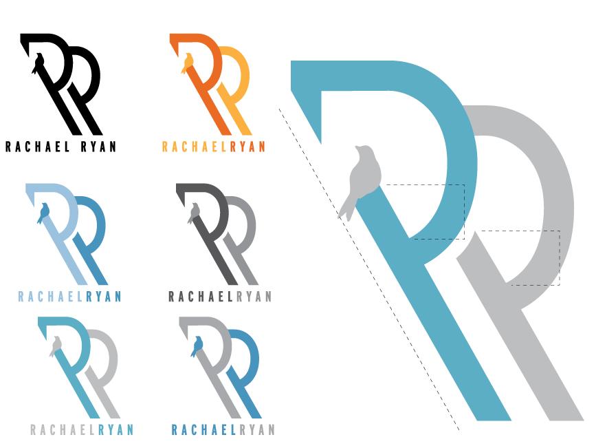 rachael-logo.jpg