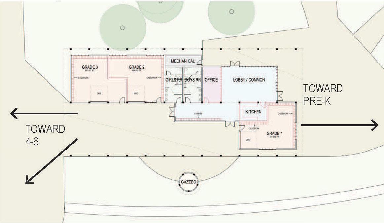 1_3_layout_high.jpg