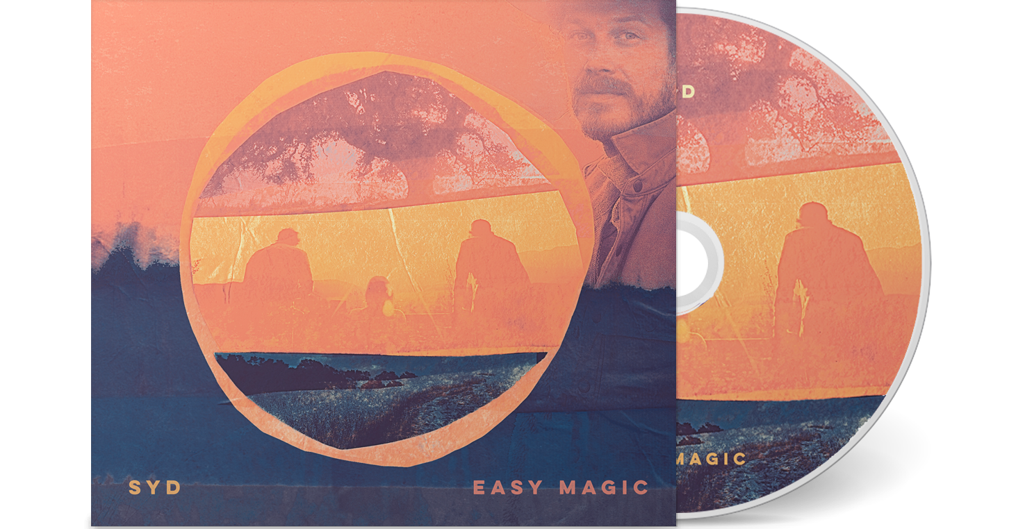 CD mockup trans no margin top or bottom.png