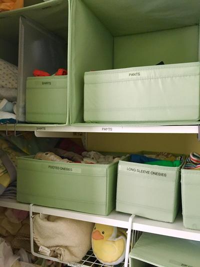 5-closet.jpg